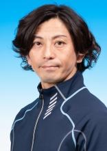 石田章央選手の画像1です。