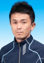 永田啓二選手の画像1です。