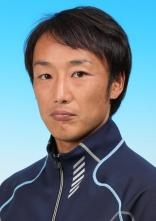 池田雄一選手の画像1です。