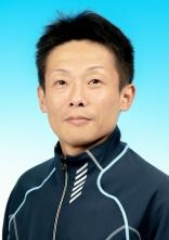 深川和仁選手の画像1です。