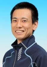 濱本優一選手の画像1です。