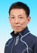 蜷川哲平選手の画像1です。