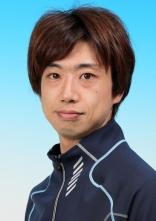 杉山裕也選手の画像1です。