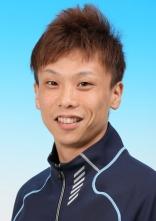 椎名豊選手の画像1です。