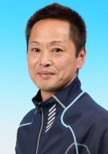 田頭実選手の画像1です。