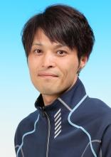 岡谷健吾選手の画像1です。