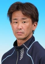 岩崎正哉選手の画像1です。
