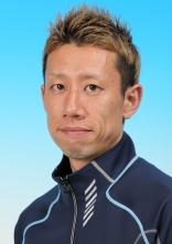 松尾昂明選手の画像1です。