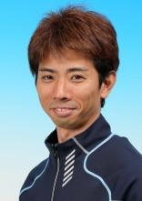 是澤孝宏選手の画像1です。