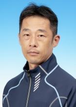 田中豪選手の画像1です。