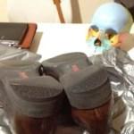 イメージ靴修理
