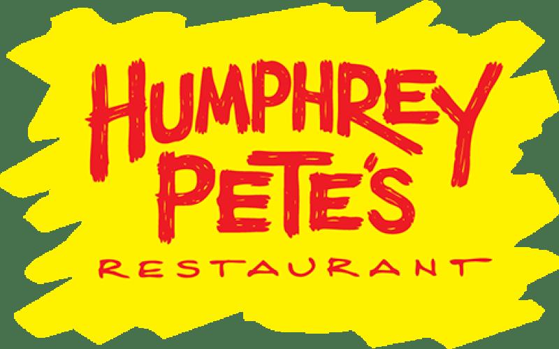 humphrey petes logo 500 1