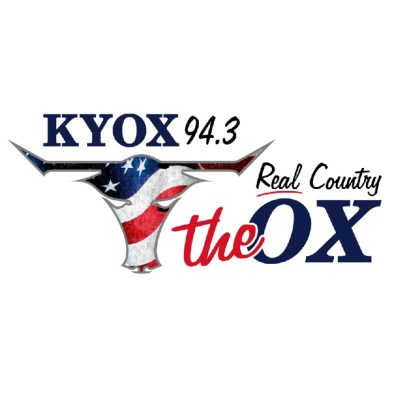 kyox sq