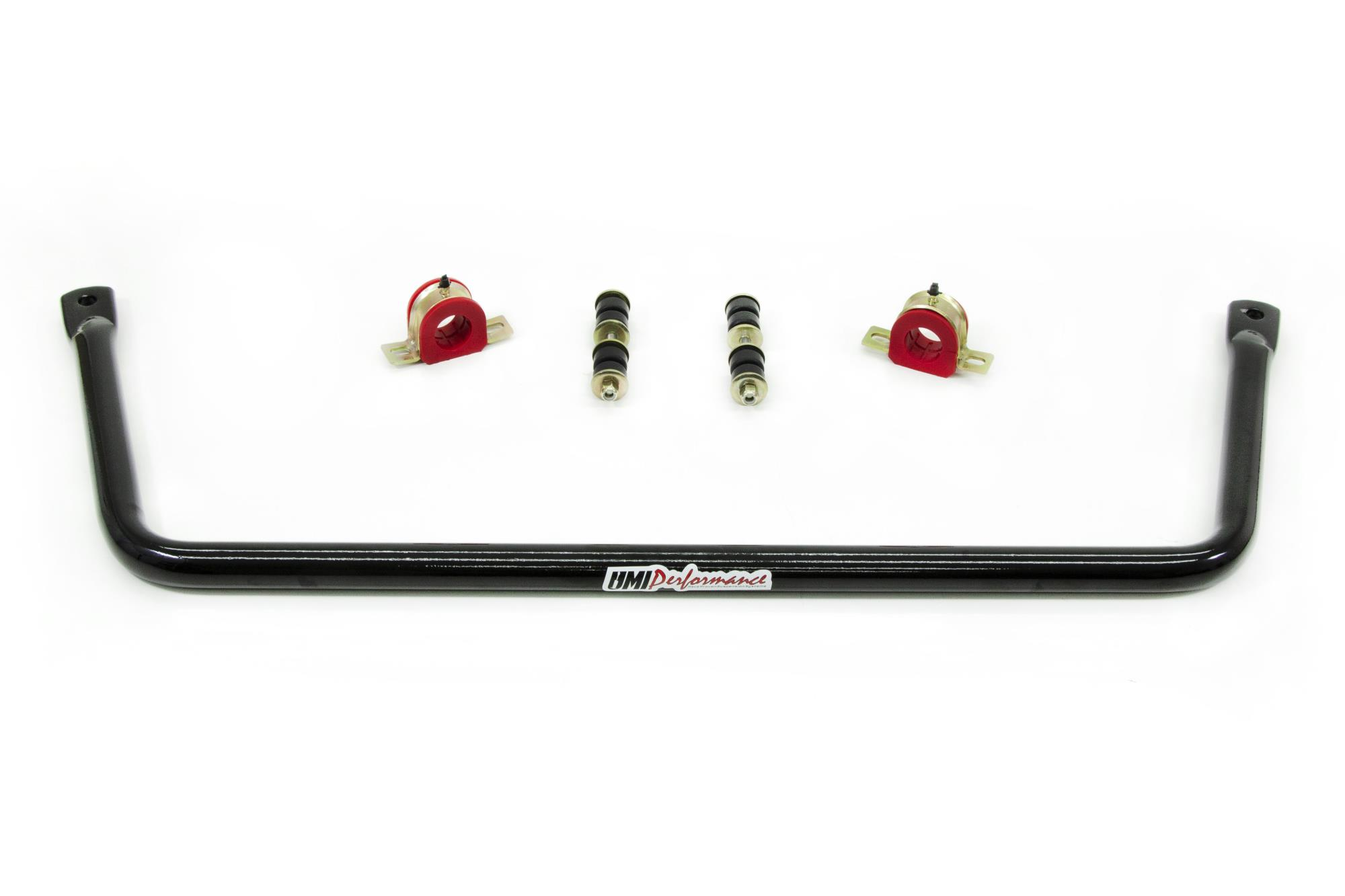 Umi Performance 73 87 Gm C10 Truck Front Sway Bar 1 3 8