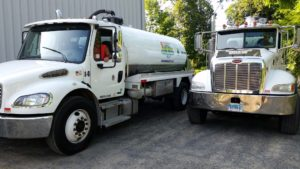 Danbury Septic Tank Service LLC – Service is our name