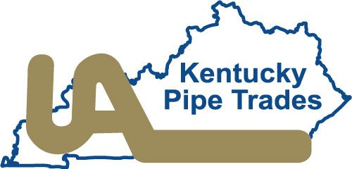 Kentucky Pipe Trades