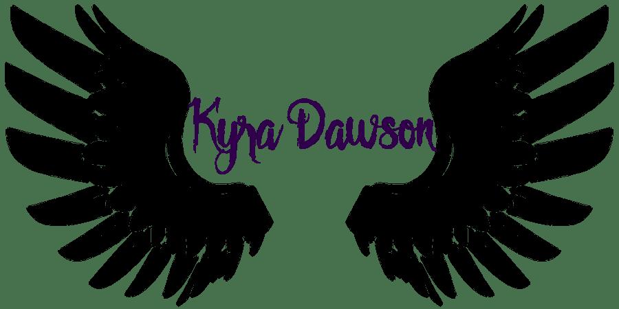 kyra-dawson-valkyrie-wings-v2