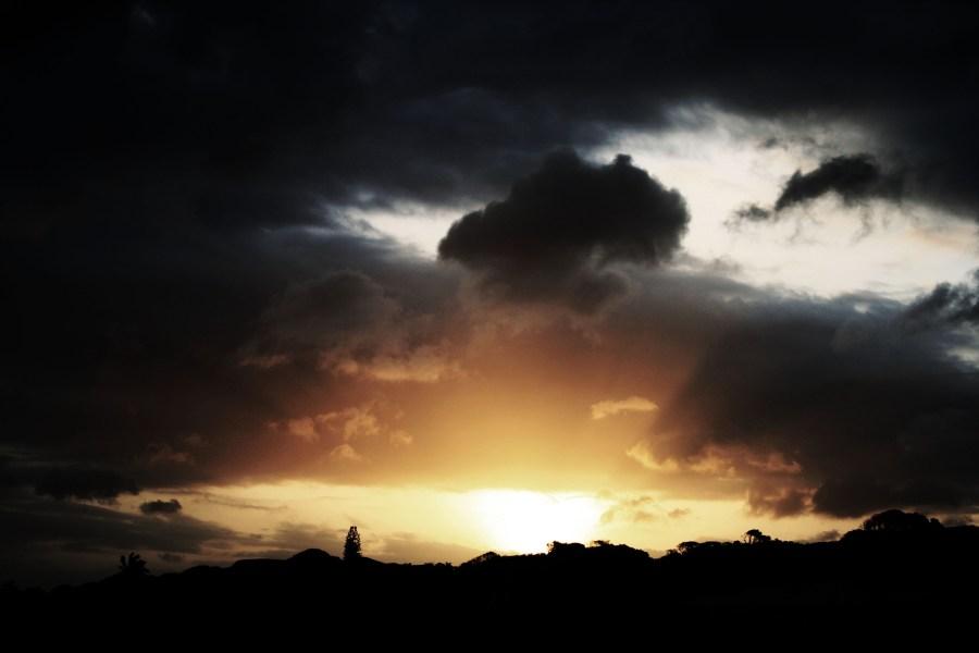 norngard-sky-kyra-dawson.jpg