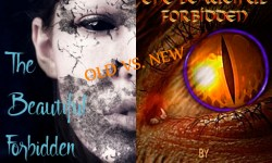 the-beautiful-forbidden-cover-wars-old-vs-new.jpg