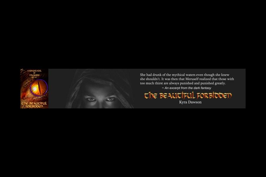 the-beautiful-forbidden-kyra-dawson-banner-2