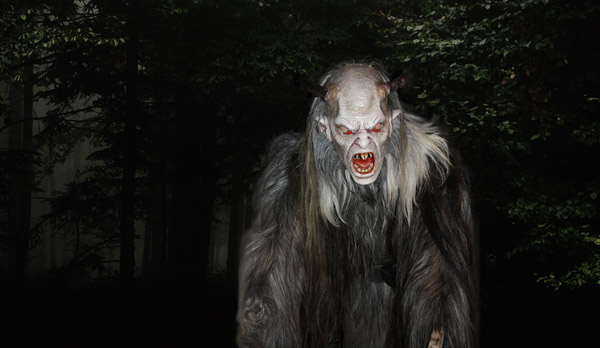 feldark-forest-creature-the-beautiful-forbidden-kyra-dawson-copy.jpg