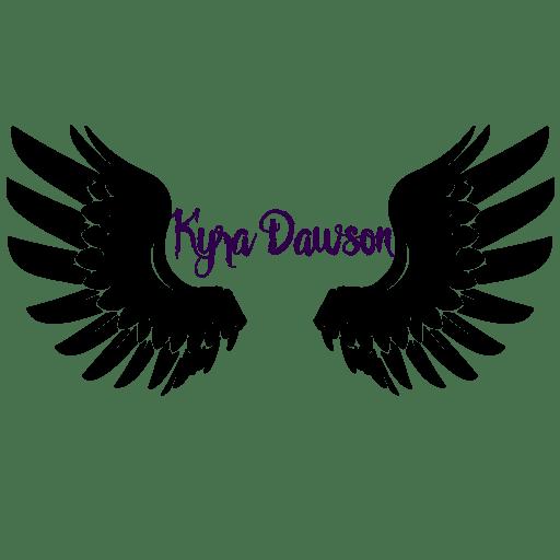 kyra-dawson-valkyrie-wings-v2-512px