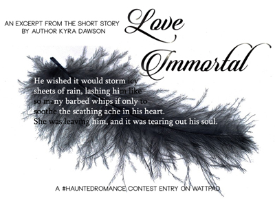 love-immortal-by-kyra-dawson-excerpt-v4f-400px