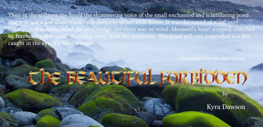 the-beautiful-forbidden-chapter-one-quote-card-III