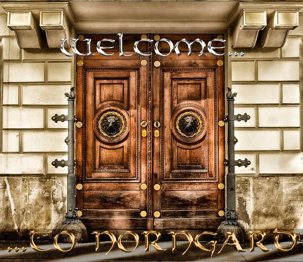 welcome-to-norngard-patreon-kyra-dawson-VI