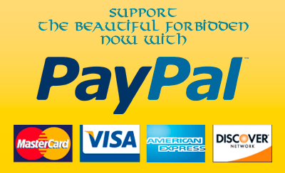 support-the-beautiful-forbidden-paypal-v2