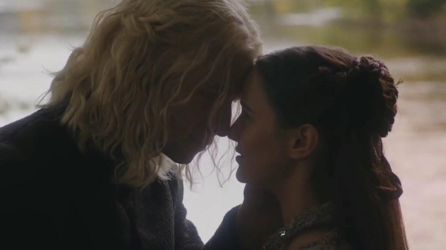 game-of-thrones-rhaegar-targaryen-lyanna-stark