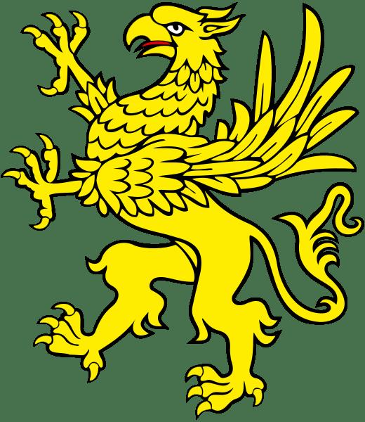 kael-gryphon-sigil-the-beautiful-forbidden-2