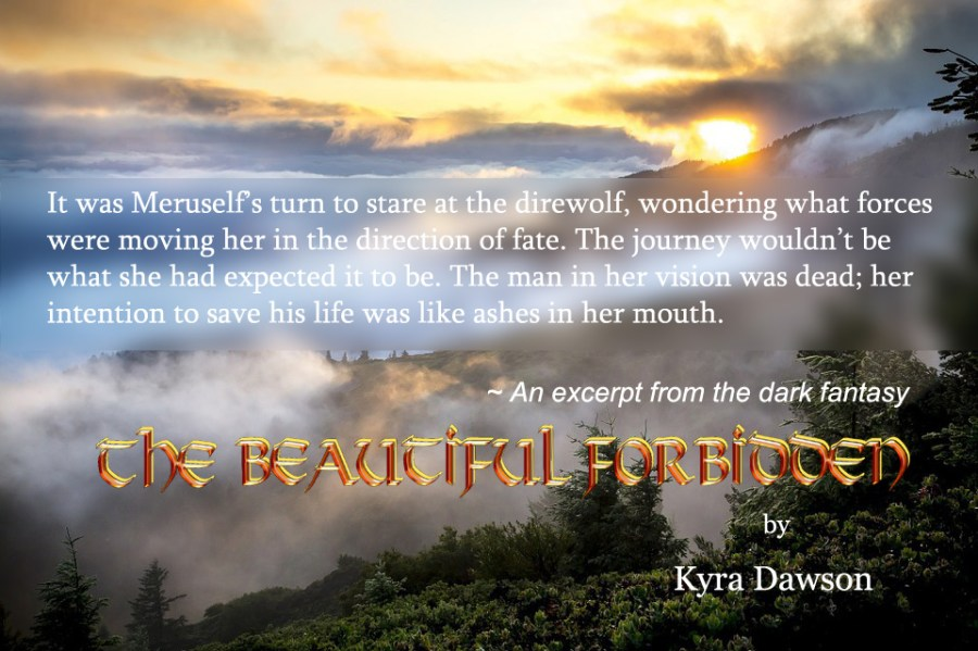 the-beautiful-forbidden-by-kyra-dawson-chapter-seven-quote-card.jpg