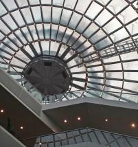 perlan roof