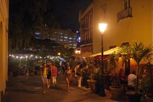 city-nights