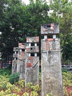 street-sculpture