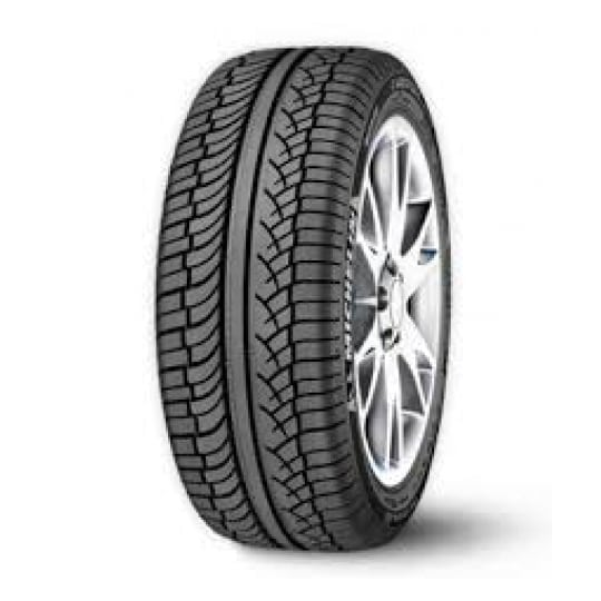 MICHELIN 4X4 DIAMARIS N1