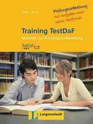 Training Testdaf Langenscheidt pdf