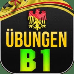 deutsch grammatik b1