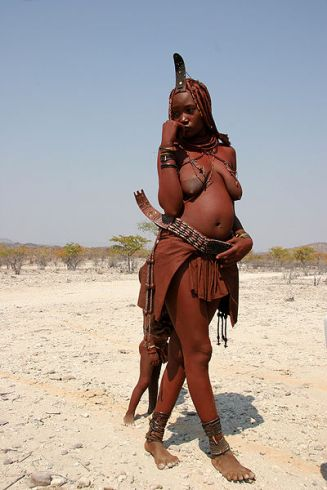 400px-Namibie_Himba_0720a