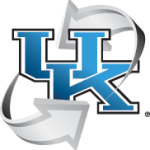 University of Kentucky Lady Cats Volleyball 2013 – Schedule