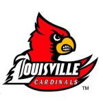 Louisville Baseball's Britton Selected in Fifth Round by Blue Jays