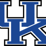 UK Swim & Dive's Ten Victorious Finishes Headline Day One of Florida, Ohio State Tri-Meet