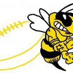 Central HS Yellowjackets Football 2013 – Roster
