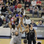 Henry Clay vs PRP – HS Boys Basketball 2013-14 – Video