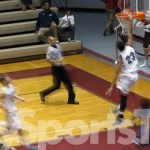 Bardstown vs Marion County – HS Boys Basketball 2013-14 – Video