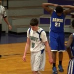 Warren East vs East Jessamine – HS Basketball 2013-14 [GAME]