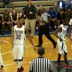 Henry Clay vs PRP [GAME] – HS Basketball King of the Bluegrass 2013