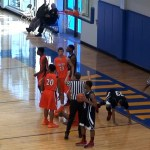 PRP vs Fern Creek [GAME] – HS Basketball LIT 2014