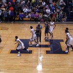 Ballard vs Male [GAME] – HS Basketball 2013-14